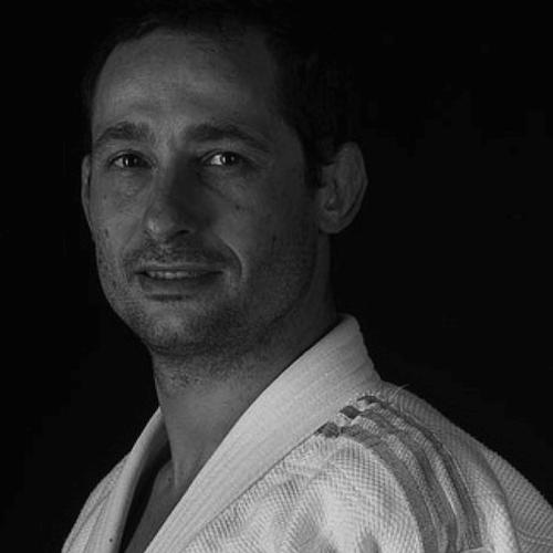 Franck Bellard